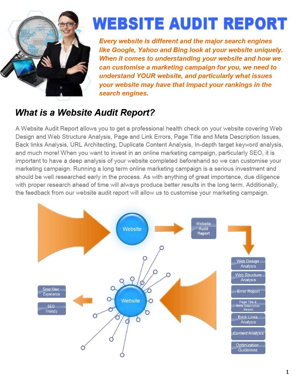 web-audit-UK-13