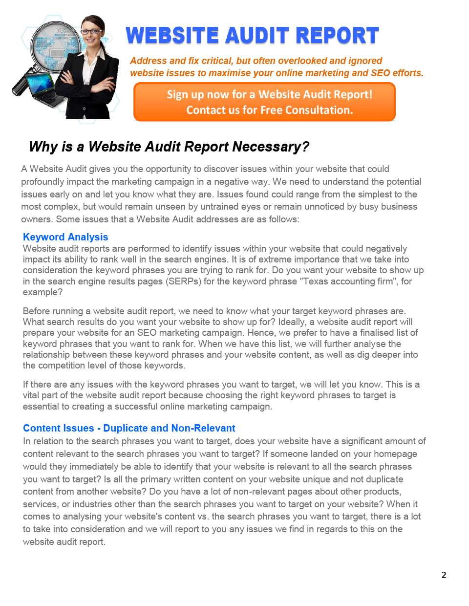 web-audit-UK-12