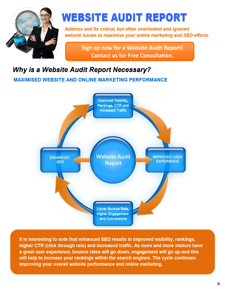 web-audit-UK-4