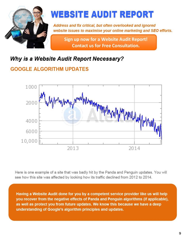 web-audit-UK-7