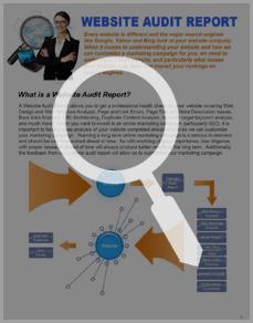web-audit-UK-1