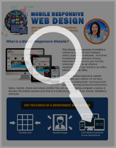 web-design-UK-1