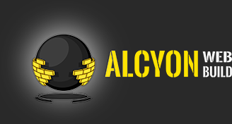Online Marketing in London, UK | Search Engine Optimization, Local Buzz, Website Audit, & More! | Alcyon WebBuild